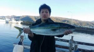 海友丸 1 (3)