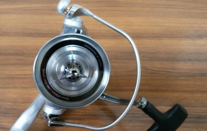 CAM00320-1